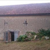 Sale house / villa Proche sens 99000€ - Picture 7