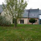 vente Maison / Villa 2 pièces Etival les le Mans