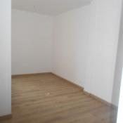 La Ferté sous Jouarre, Studio, 19,8 m2