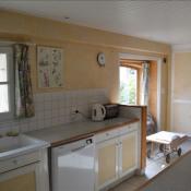 Vente maison / villa Manlay 170000€ - Photo 10