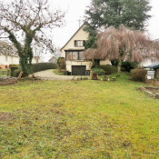 Vente maison / villa Offenheim