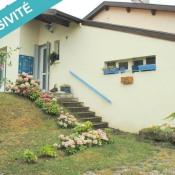vente Maison / Villa 2 pièces Annonay