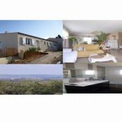 vente Maison / Villa 4 pièces Servian