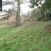 Vente terrain Gan 34990€ - Photo 7