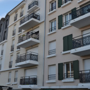 Franconville, Appartement 4 pièces, 77 m2