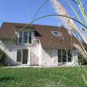 vente Maison / Villa 6 pièces Croissy sur Seine