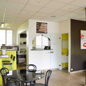 vente Local commercial Taverny