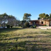 Aix en Provence, Propriété 4 pièces, 137,8 m2