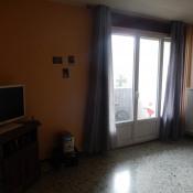 Valence, квартирa 2 комнаты, 50 m2