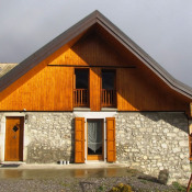 vente Maison / Villa 3 pièces Saint Pierre d'Albigny