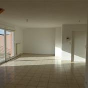 Maîche, Appartement 4 pièces, 79,44 m2