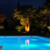 Arcangues, Maison / Villa 6 pièces, 250 m2