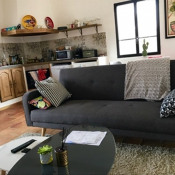 Rental apartment Aix en provence 920€cc - Picture 3