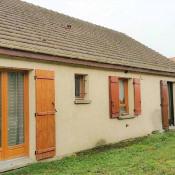 vente Maison / Villa 4 pièces Dammartin en Goele