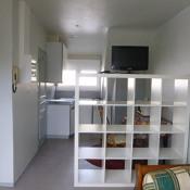 location Appartement 1 pièce Paimpol