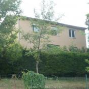location Maison / Villa 4 pièces Villefranche de Rouergue