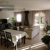 Vente maison / villa Rougiers 385000€ - Photo 2