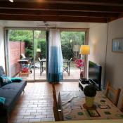 vente Maison / Villa 3 pièces Biscarrosse