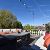 Maisons Laffitte, Anwesen 10 Zimmer, 190 m2