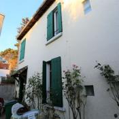 Draveil, Maison / Villa 3 pièces, 45,55 m2