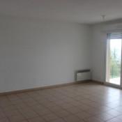 location Appartement 3 pièces Mende