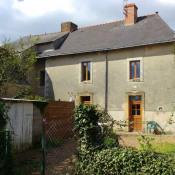 Daumeray, Maison de village 7 pièces, 170 m2