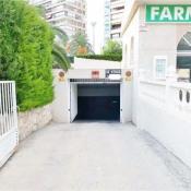 Alicante, 15 m2