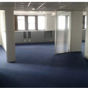 Vente Bureau Suresnes 600 m²