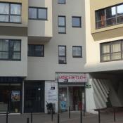 Paris 15ème, 16 m2