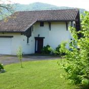 Vente maison / villa Saint Pierre de Mesage