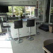 Vente terrain Frejus 130 000€ - Photo 2