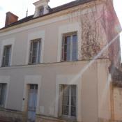 vente Maison / Villa 5 pièces Chisseaux