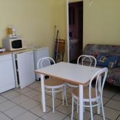 vente Appartement 2 pièces Narbonne-Plage