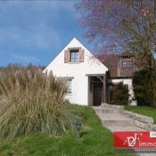 Sale house / villa Attichy