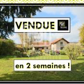 Belley, Maison / Villa 1 pièces, 153 m2