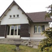 vente Maison / Villa 5 pièces Sevran