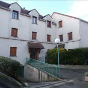 location Appartement 2 pièces Moisselles