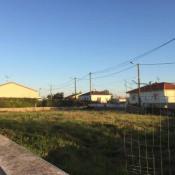 Terrain 387 m² Luçon (85400)