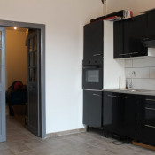 Poussan, Городской дом 10 комнаты, 200 m2