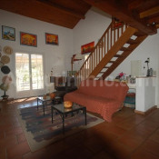 Sale house / villa Frejus 365 000€ - Picture 3
