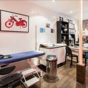 Neuilly sur Seine, Appartement 3 pièces, 45 m2