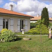 Saint Médard en Jalles, Villa 1 pièces,