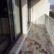 Echirolles, Appartement 3 pièces, 58 m2