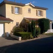 vente Maison / Villa 1 pièce Chalamont