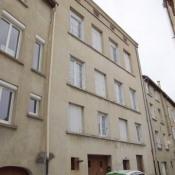 vente Immeuble Saint-Didier-en-Velay