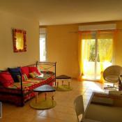 Saint Girons, Wohnung 2 Zimmer, 48,99 m2