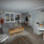 Vente appartement Frejus 237 000€ - Photo 1
