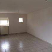 location Appartement 1 pièce Sainte-Marguerite