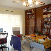 Menton, Appartement 2 pièces, 48,7 m2