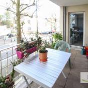 Nantes, квартирa 3 комнаты, 75 m2